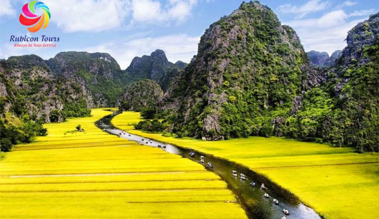 Hoa-Lu-Trang-An-Ninh-Binh-5