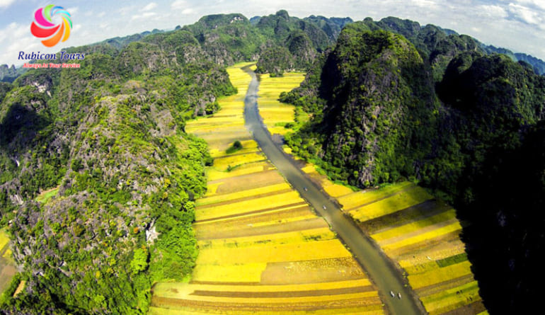Hoa-Lu-Trang-An-Ninh-Binh-6