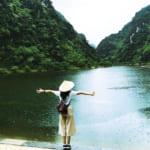 Hoa-Lu-Trang-An-Ninh-Binh-Bich-Dong-1