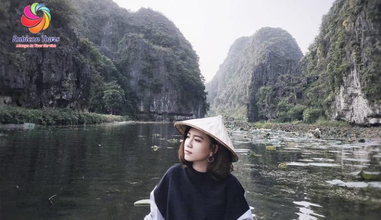 Hoa-Lu-Trang-An-Ninh-Binh-Bich-Dong-2