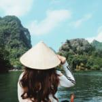 Hoa-Lu-Trang-An-Ninh-Binh-Bich-Dong-3