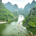 Hoa-Lu-Trang-An-Ninh-Binh-Hang-Mua-2