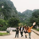 Hoa-Lu-Trang-An-Ninh-Binh-Hang-Mua-3