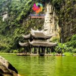 Hoa-Lu-Trang-An-Ninh-Binh-Hanh-Cung-Vu-Lam