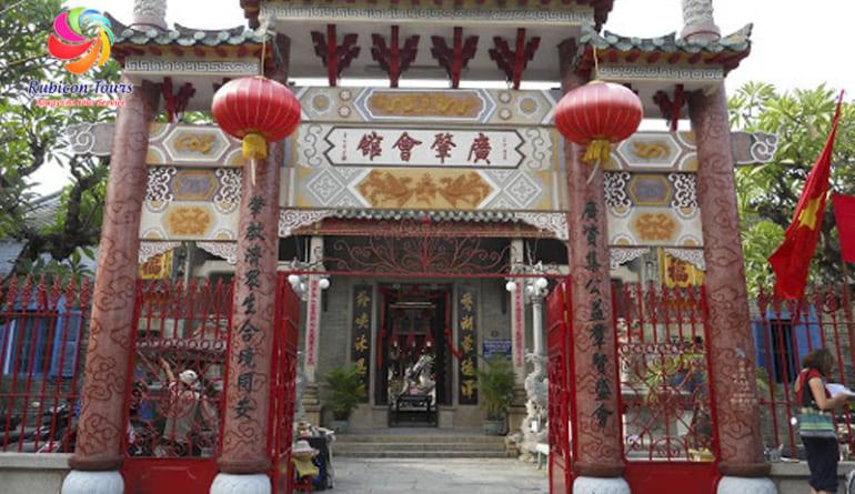 Hoi-An-Pho-Co-Hoi-Quan-Quang-Dong-1