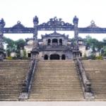 Lang-Khai-Dinh-Hue-1