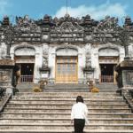 Lang-Khai-Dinh-Hue-4