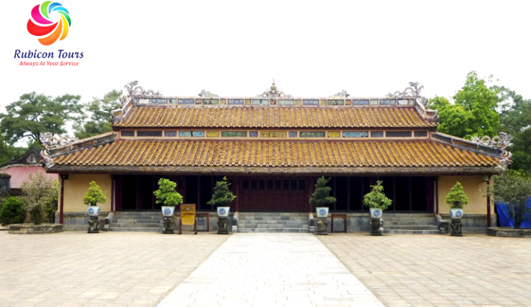 Lang-Minh-Mang-Hue-1