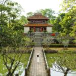 Lang-Minh-Mang-Hue-2
