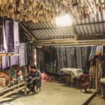Sapa-CatCat-HamRong-Fansipan-LaoChai-TaVan-10