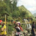Sapa-CatCat-HamRong-Fansipan-LaoChai-TaVan-11