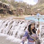 Sapa-CatCat-HamRong-Fansipan-LaoChai-TaVan-2