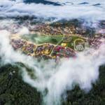 Sapa-CatCat-HamRong-Fansipan-LaoChai-TaVan-21