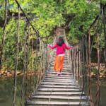 Sapa-CatCat-HamRong-Fansipan-LaoChai-TaVan-28