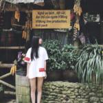 Sapa-CatCat-HamRong-Fansipan-LaoChai-TaVan-7