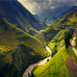 Sapa-Valley-1
