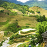 Sapa-Valley-Thung-Lung-Muong-Hoa-Sapa-Muong-Hoa-Valley-2