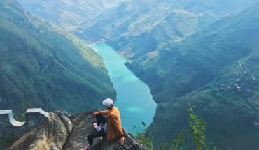 3 Days 2 Nights Ha Giang Loop Tours
