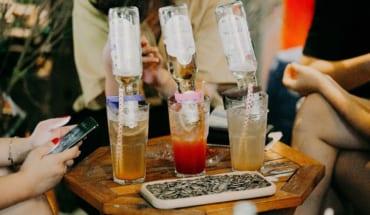 Hanoi Street Eats Food 3 Hours Walking Private Tour