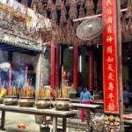 Chua-Ngoc-Hoang-Sai-Gon-4
