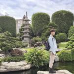 Cong-Vien-Ca-Koi-Rin-Kin-Park-Sai-Gon-2