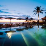 Mui-Ne-Beach-Resort-1