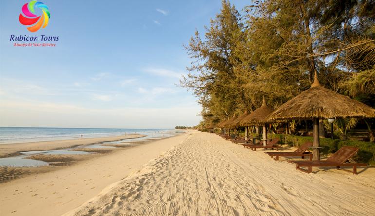Mui-Ne-Beach-Resort-2