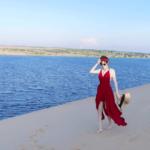 Mui-Ne-Beach-Resort-The-Sand-Dunes-3