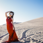 Mui-Ne-Beach-Resort-The-Sand-Dunes-5