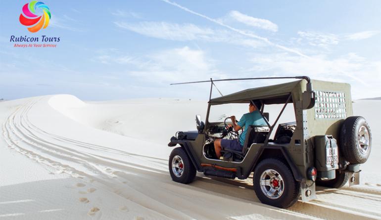 Mui-Ne-Beach-Resort-The-Sand-Dunes-7
