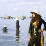 Mui-Ne-Fishing-Village-Phan-Thiet-4