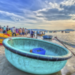 Mui-Ne-Fishing-Village-Phan-Thiet-7