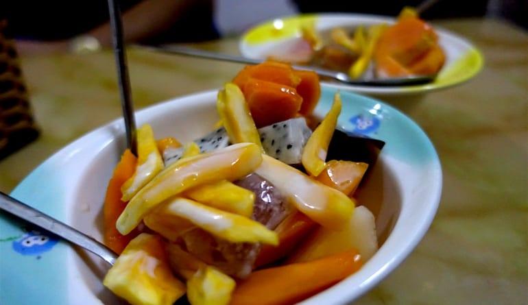hanoi-fruit-dessert