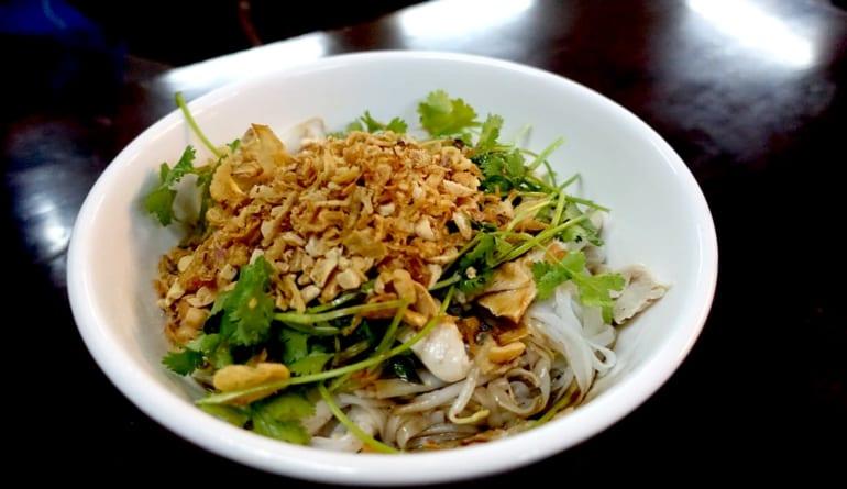 hanoi-pho-noodles