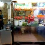 hanoi-pho-restaurant