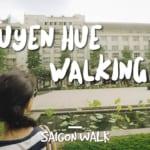 nguyen hue walking Rubicon Tour 1